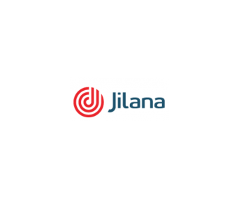JILANA a.s.