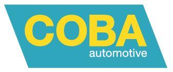 COBA Automotive s.r.o. (SK)