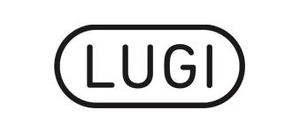 Partner LUGI s.r.o.