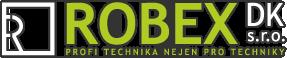 ROBEX DK s.r.o.