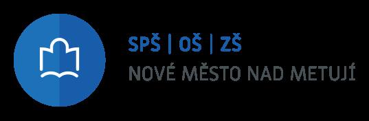 Partner SPŠ, SOŠ a SOU Nové Město nad Metují