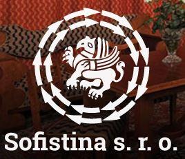 Sofistina s.r.o