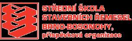 Partner Střední škola stavebních řemesel Brno-Bosonohy