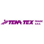 Partner TENA TEX TRADE, s.r.o.