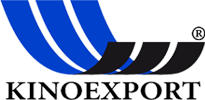 Partner KINOEXPORT s.r.o.