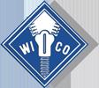 WICO B.G.M.