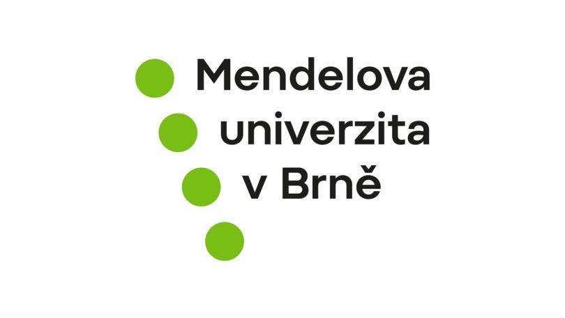 Partner Mendlova univerzita v Brně