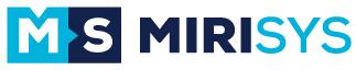 MiriSys Software s.r.o.