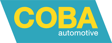 Partner COBA automotive s.r.o.